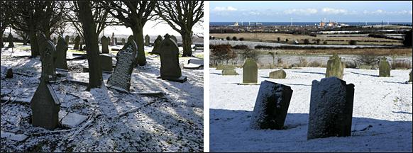 horton-graveyard-graves-72dpi